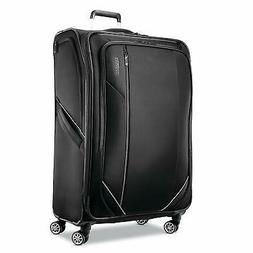 "American Tourister Zoom Turbo 28"" Spinner"