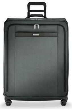 """Briggs & Riley Transcend VX Large Expandable 29"""" Spinner S"""