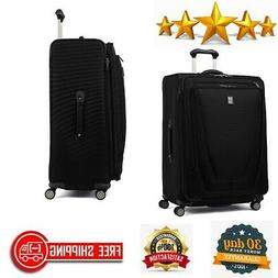 Crew 11 29 Expandable Spinner
