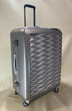 "Samsonite Fortifi 28"" Spinner Large Packing Suitcase Dark"