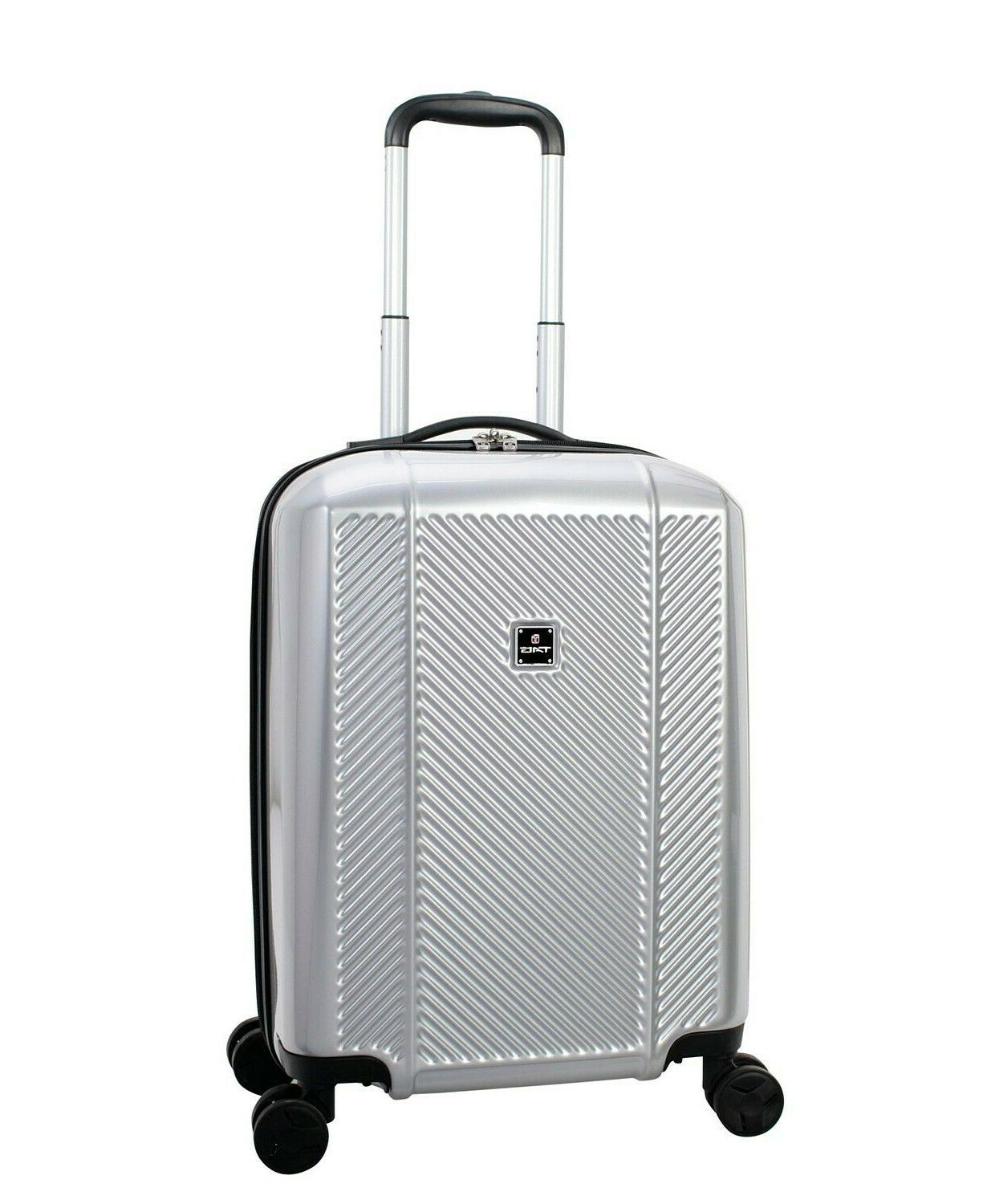 360 new spectrum 20 carry on luggage