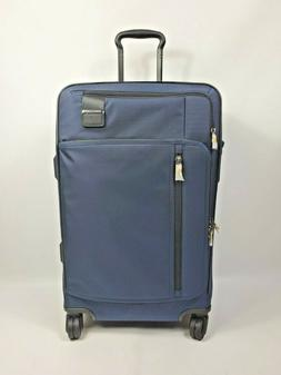 TUMI Merge Series Luggage Short Trip
