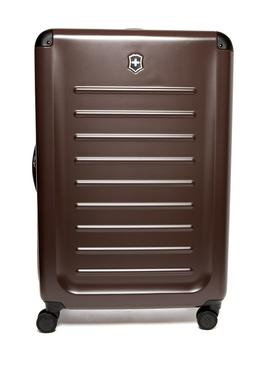 Victorinox Spectra 2.0 Hardside Spinner Suitcase Checked Lug